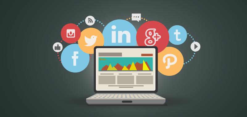 socialmedia 20150601