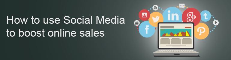 socialmediabanner 20150601