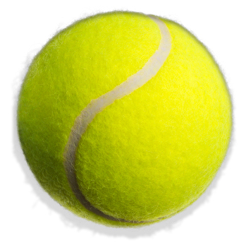 wimbledon home ball